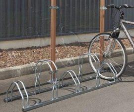 bien ranger son vélo